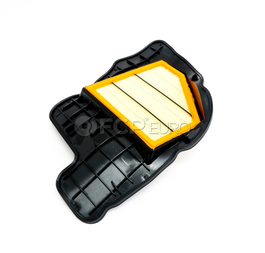 BMW Air Filter - Mahle LX16855