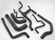 BMW Cooling System Kit - Rein E34HOSEKIT
