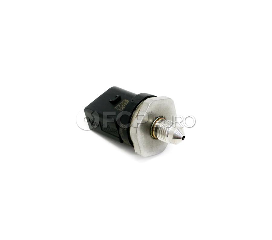 BMW High Pressure Fuel Sensor - Genuine BMW 13537620946