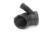 BMW Intake Boot - Rein 13541438759