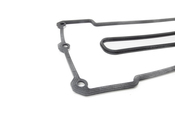 BMW Valve Cover Gasket Set Right - Elring 11129069871