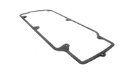 BMW Valve Cover Gasket - Elring 11121734276