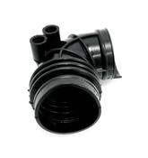 BMW Intake Boot - Meyle 13541738757