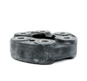 BMW Drive Shaft Flex Joint - Meyle 26111229065