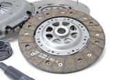 VW Clutch Kit - Sachs KIT-538661