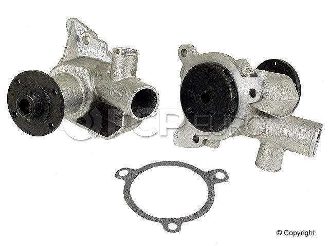 BMW Water Pump - Graf 11519071562