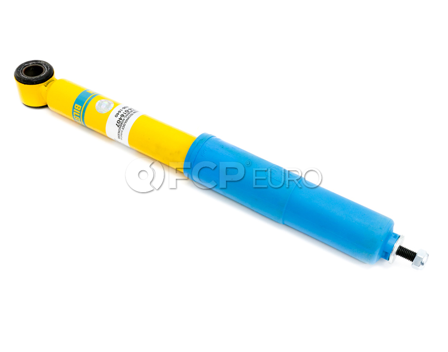 Volvo Shock Absorber - Bilstein HD 9173851