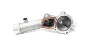 BMW Aluminum Thermostat Housing - Rein 11531740478