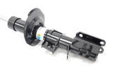 Volvo Strut Assembly - Bilstein Touring 22-230959