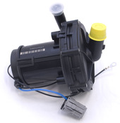 Volvo Air Pump - Pierburg 1270558