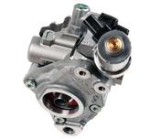 Audi Power Steering Gear - Bosch ZF KS01000717