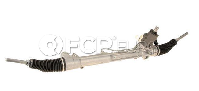 Audi Power Steering Rack - Bosch 8T1422066A