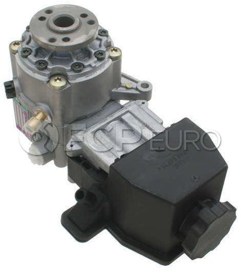 Mercedes Power Steering Pump (Remanufactured) - Bosch ZF 1404666301