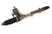 Audi Rack and Pinion Assembly - Bosch ZF 8E1422054C