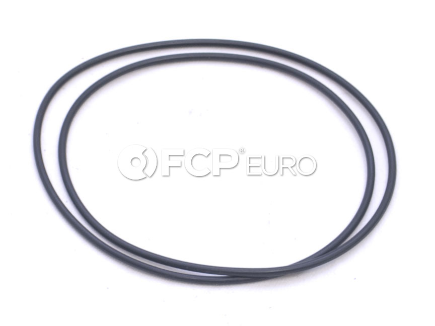 Volvo AT Pump Seal Round - Aceomatic 1239673