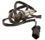 Audi Oxygen Sensor - Bosch 4L0906262G