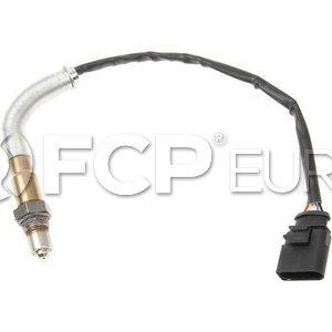 Audi Oxygen Sensor - Bosch 8R0906262D