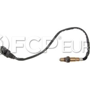 Audi Air Fuel Ratio Sensor - Bosch 4H0906262H
