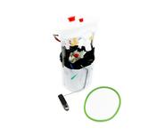 BMW Fuel Pump Assembly - VDO 16147163298