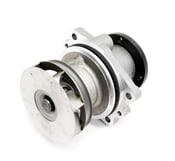 BMW Water Pump - Graf PA432A