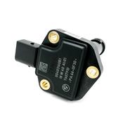 Engine Oil Level Sensor - Genuine BMW 12617607910