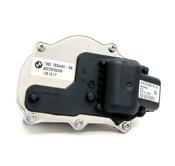 BMW Throttle Body Actuator - Genuine BMW 13627834494
