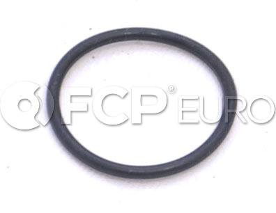 Volvo Transmission Overdrive Solenoid O Ring Large - MTC 1239835