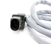 BMW Oxygen Sensor - Bosch 17102