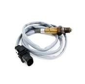 Oxygen Sensor-Actual OE Rear Bosch 17102