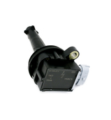 Volvo Direct Ignition Coil - Bosch 30713417