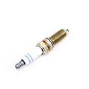 Mercedes YR7MPP33 Spark Plug - Bosch YR7MPP33