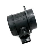 Volvo Mass Air Flow Sensor - Bosch 31342362