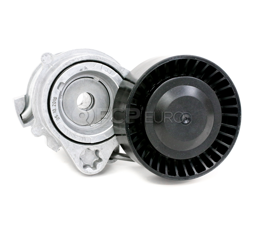 BMW A/C Belt Tensioner - INA 11287512758