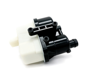 BMW Leak Detection Pump - Bosch 16137193479