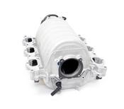Mercedes Intake Manifold - Pierburg 2721402401