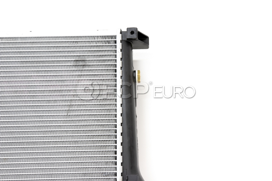 OEM Replacement Radiator ZFRDA1391 Zirgo
