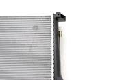 BMW Radiator - Mahle Behr 17112227281