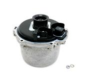 BMW Remanufactured 150 Amp Alternator - Bosch 12317508054