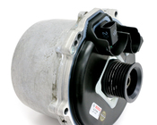 BMW Remanufactured 150 Amp Alternator - Bosch 12317508054