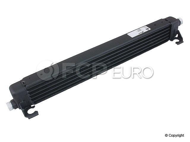 BMW Oil Cooler - L&R 17211712658