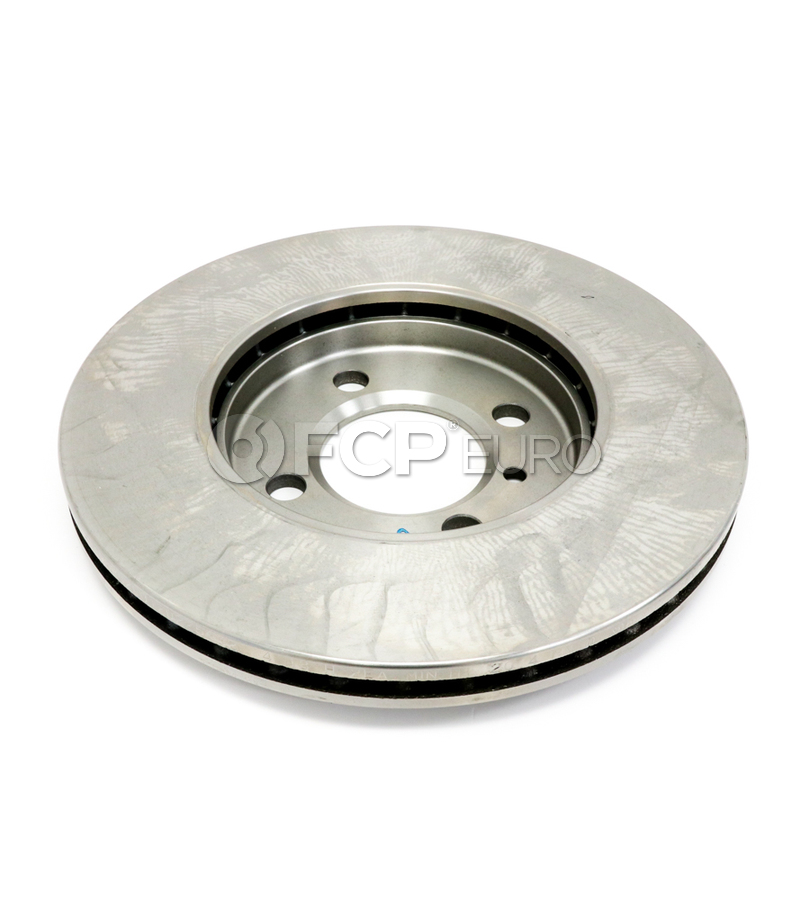 BMW Brake Disc - Brembo 34111160915