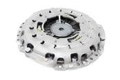 BMW Clutch Kit - LuK 21207603248
