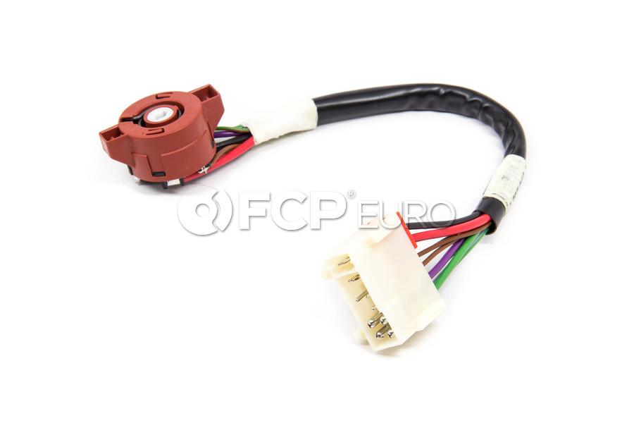 BMW Ignition Switch - Genuine BMW 61321377069