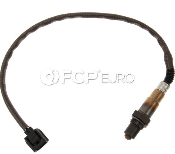 Mercedes Oxygen Sensor - Bosch 0065424018