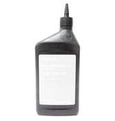 Differential Fluid (1 Liter) - Genuine BMW 07512293972