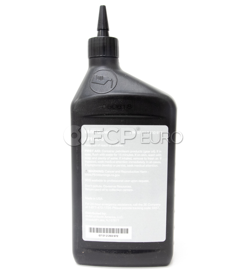330 530 Series 06-10 525 6 Pack for BMW 325 Pentius PCXL10075-6PK UltraFLOW UFXL Cartridge Oil Filter