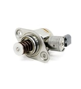 Audi VW High Pressure Fuel Pump - Bosch 06H127025N
