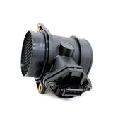 Volvo Mass Air Flow Sensor - Bosch 0280217107