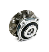 BMW Wheel Hub Assembly - FAG 31221093427