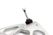BMW Control Arm - Lemforder 31122229454